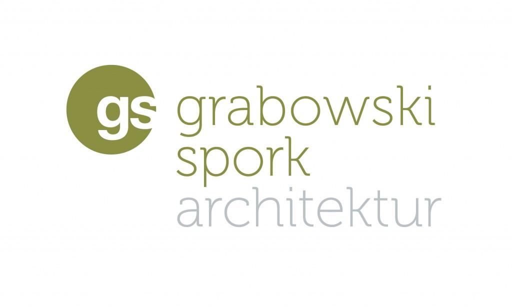 grabowski sport architektur